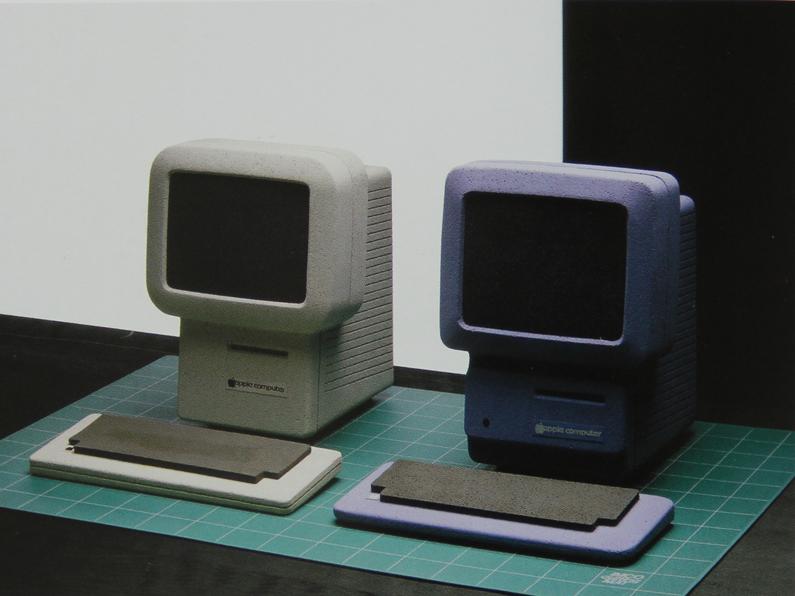 20121231 apple07
