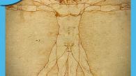 達文西,又稱為達芬奇,他是15世紀的大師,無論是繪畫、建築、工藝、科學…等都相當知名,而這套 […]