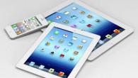 iPad 推出至今已歷經 3 年,歷年以來它的外觀幾乎沒甚麼變化,唯一最大的變化就屬這次推出 […]