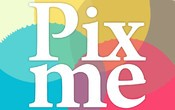 在 iPhone 上,因為提供方便快速的自拍體驗,而深受使用者喜愛的自拍軟體 Pixme,最 […]