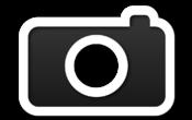 CameraMator 是一款可以控制單眼相機拍照的軟體,它支援 11款 Canon 相機和 […]