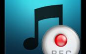 Record Audio Pro 是一套可以輕鬆幫忙我們錄製音檔,我們可以透過它錄製網路播放 […]