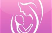 參考售價(新台幣):150元 親愛的媽媽們是不是想要隨時紀錄寶寶的資料呢?想知道寶寶成長的狀 […]