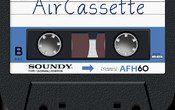 這是一套會令人想曲 1980 年代的音樂播放器軟體,它是以舊式卡帶為主題,我們 […]