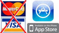 當我們拿到一台 Mac 電腦或 iPhone、iPad、iPod touch 時,都必須要註 […]