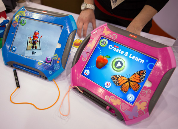 1301CES_DAY4-14_Fisher_Price-thumb-598xauto-5905