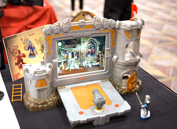 1301CES_DAY4-30_Fisher_Price