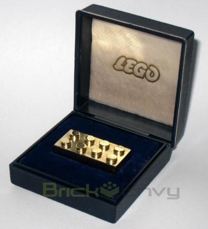 20130101 LEGO