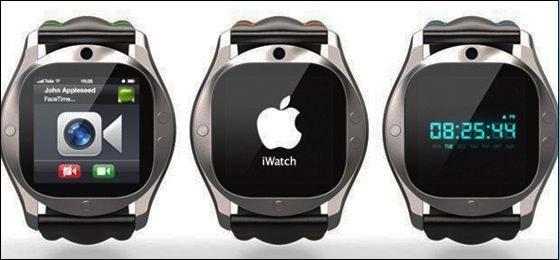 20130104 Apple iWatch-2
