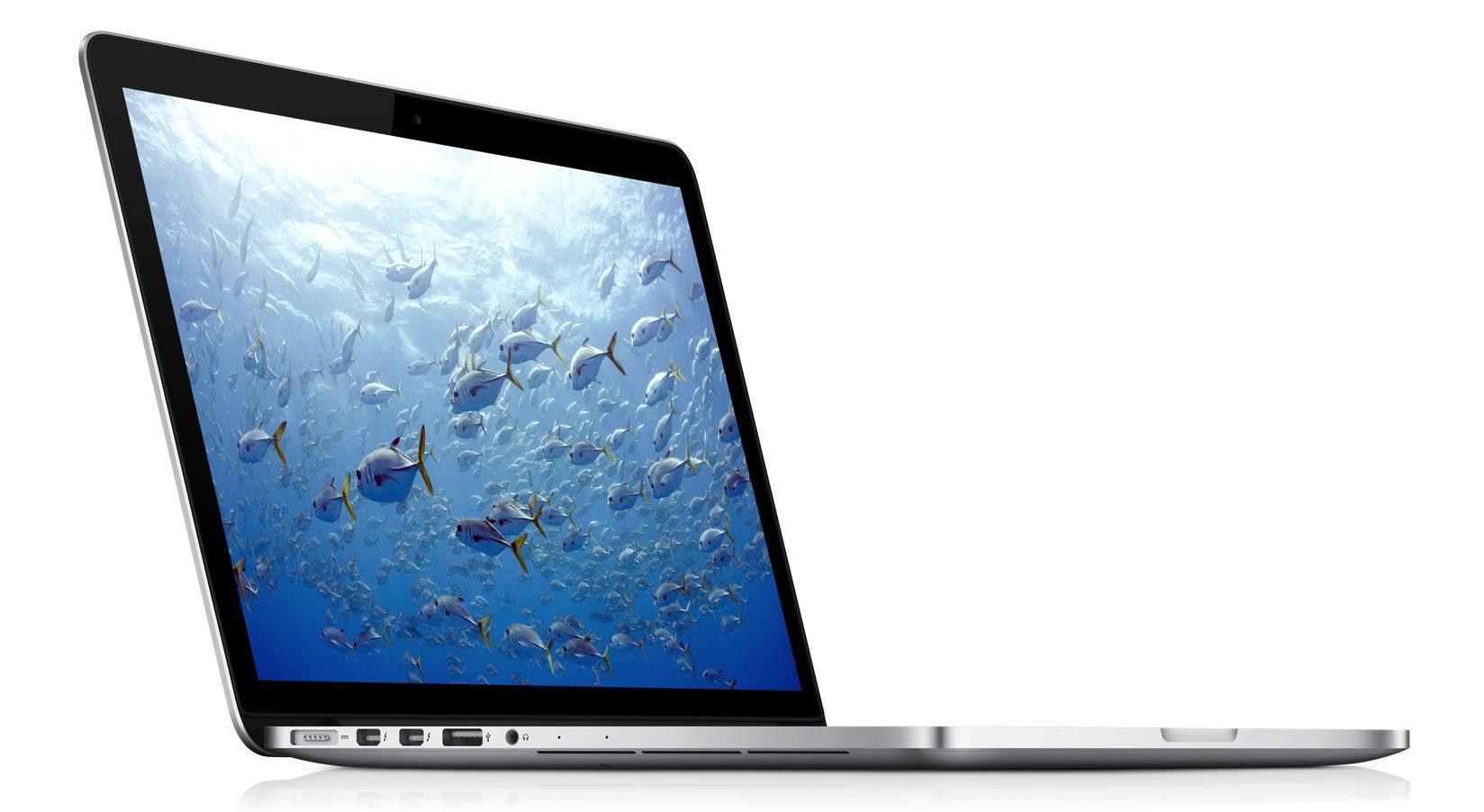 20130104 Macbook-Pro-13-inch-Retina