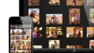 在我們的電腦裡面總會儲存一些許久前拍攝的經典照片,而我們總會希望將這些經典照片儲存在每個裝置 […]