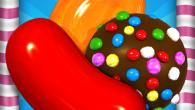 參考售價(新台幣):0元 消消樂的遊戲多不勝數,但 Candy Crush 這款遊戲圖案設定 […]