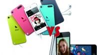 iPod touch 第五代的變化和 iPhone 5 一樣具有 4 吋大螢幕,處理器則搭配 […]