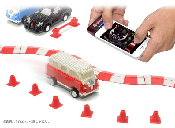 20130120 LEGO CAR-1