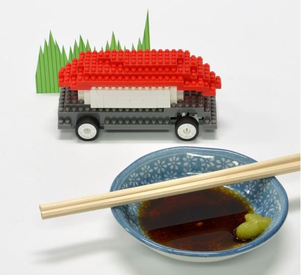 20130120 LEGO CAR-10