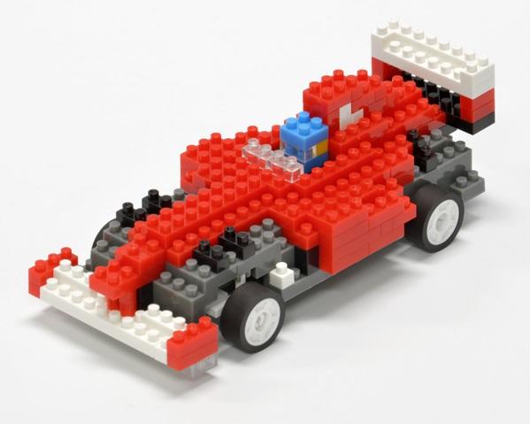 20130120 LEGO CAR-11