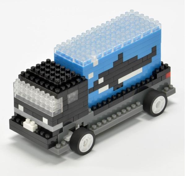 20130120 LEGO CAR-12