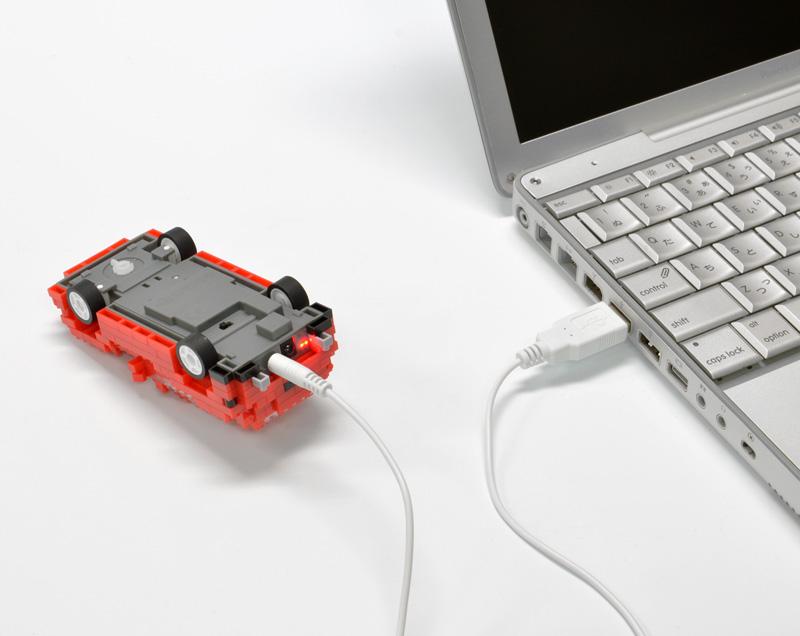 20130120 LEGO CAR-3