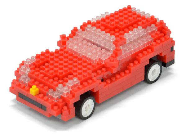 20130120 LEGO CAR-6