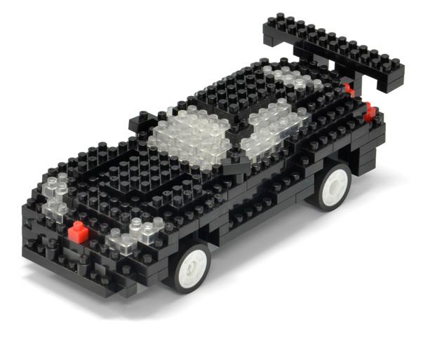20130120 LEGO CAR-7
