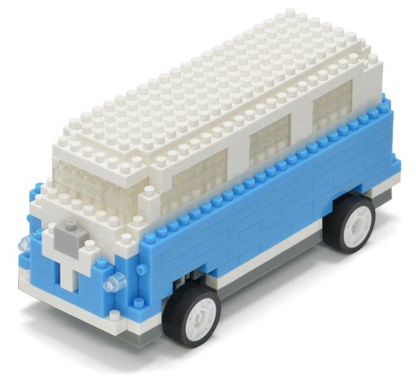 20130120 LEGO CAR-9
