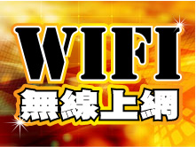 20130121 VIBO WIFI