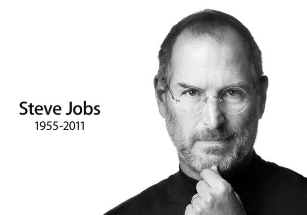 20130125 Steve-Jobs-dates