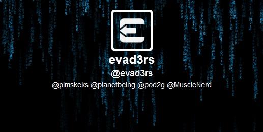 20130125 evad3rs