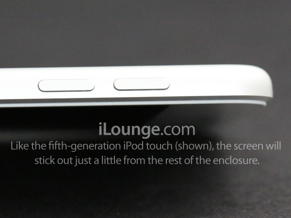 20130129 plastic iPhone-1