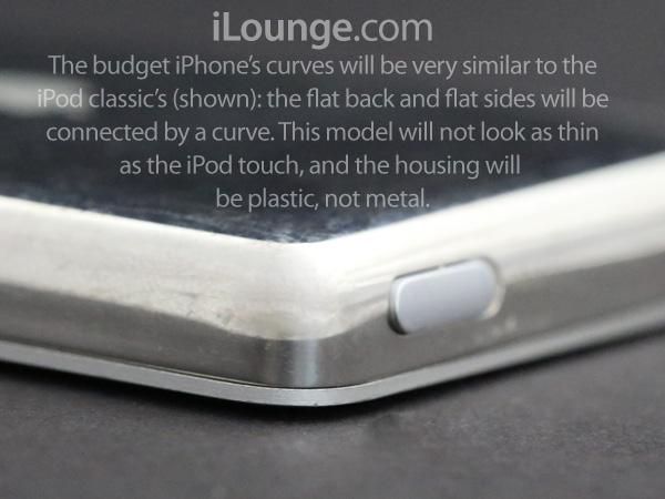 20130129 plastic iPhone-2