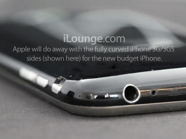 20130129 plastic iPhone-3