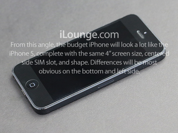 20130129 plastic iPhone