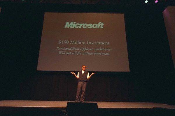 20130131 steve-jobs-at-macworld-1997