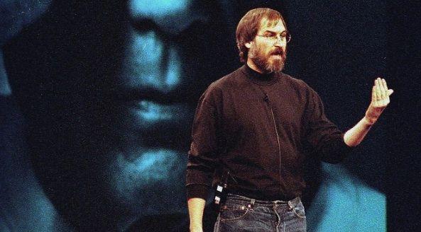 20130131 steve-jobs-at-macworld-1998