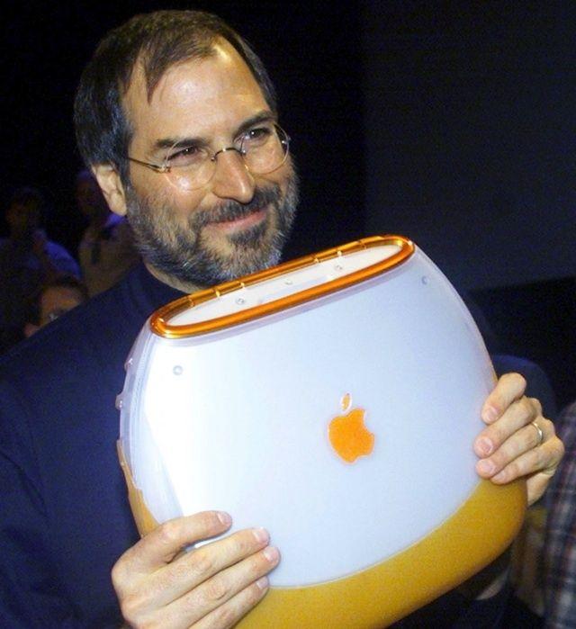 20130131 steve-jobs-at-macworld-1999