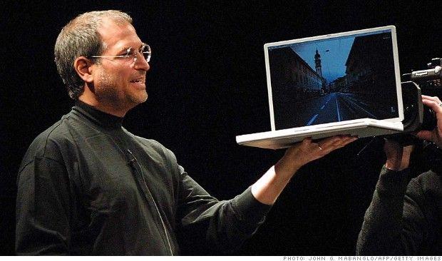 20130131 steve-jobs-at-macworld-2001