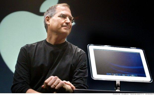 20130131 steve-jobs-at-macworld-2002