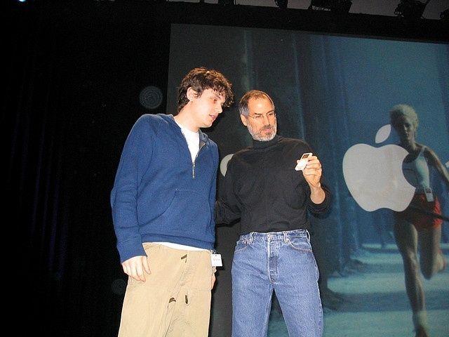 20130131 steve-jobs-at-macworld-2004