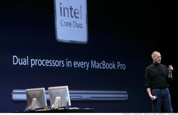 20130131 steve-jobs-at-macworld-2006