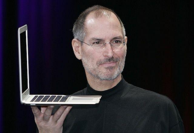 20130131 steve-jobs-at-macworld-2008