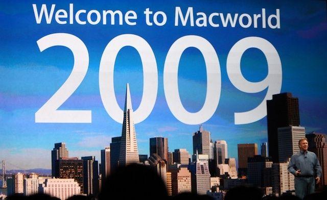 20130131 steve-jobs-at-macworld-2009