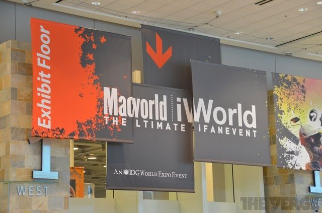 20130131 steve-jobs-at-macworld-2012