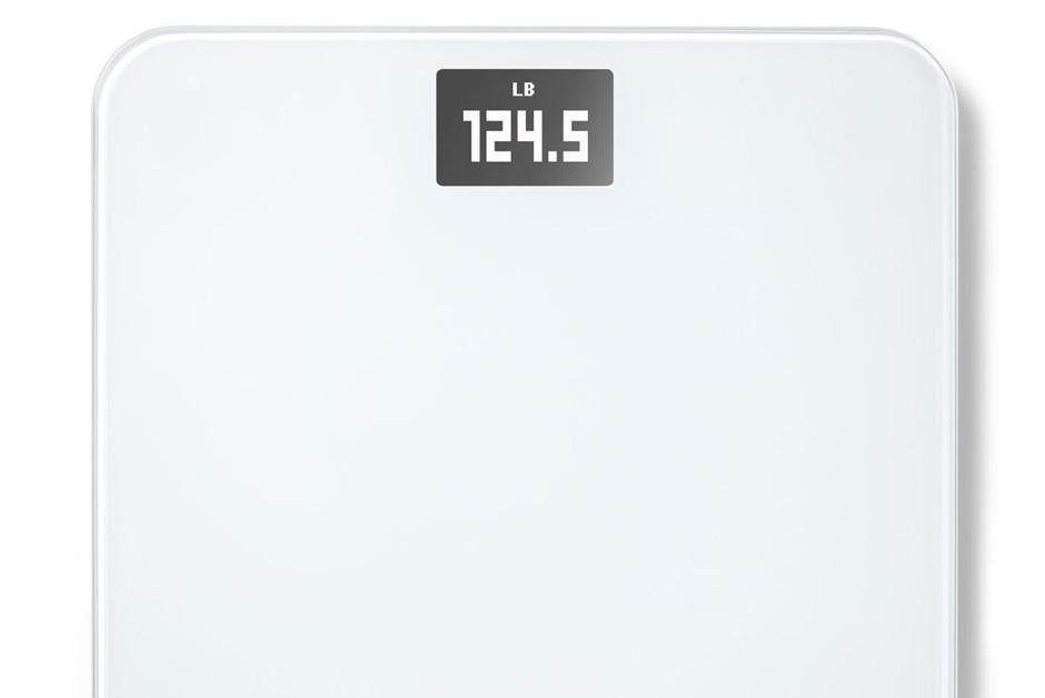 2130121 Wireless Scale WS-30-4