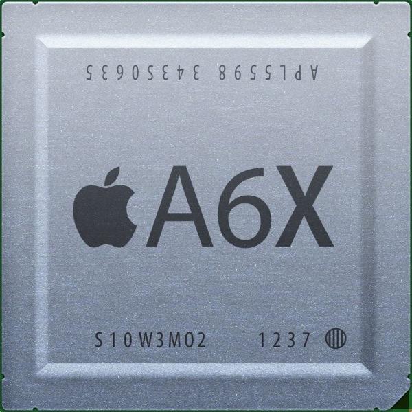 A6X-Apple-642x642