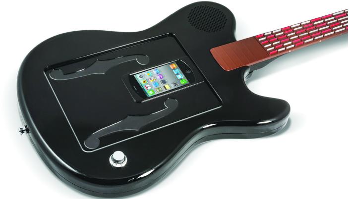 All-Star Guitar-2