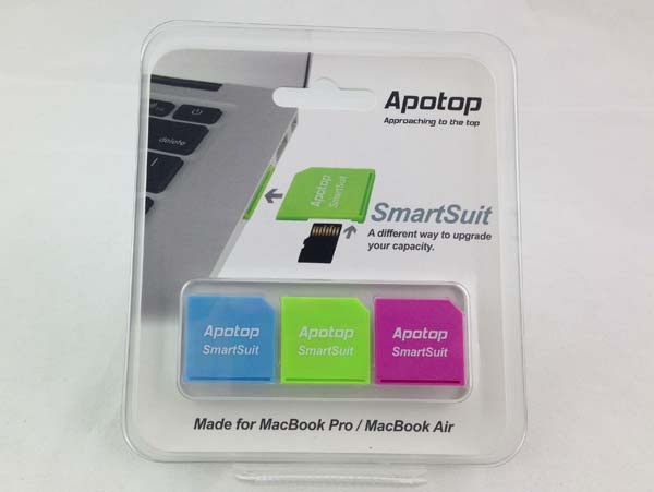 Apotop-SmartSuit-1