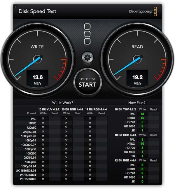 DiskSpeedTest-for-8GB-Micro-SD
