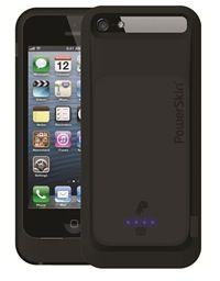 PowerSkin Battery Case