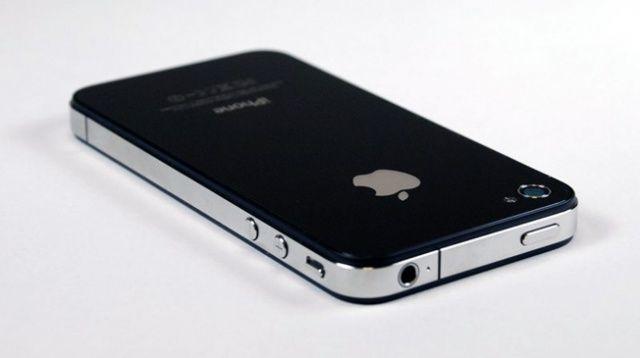 apple-iphone-4110412130744