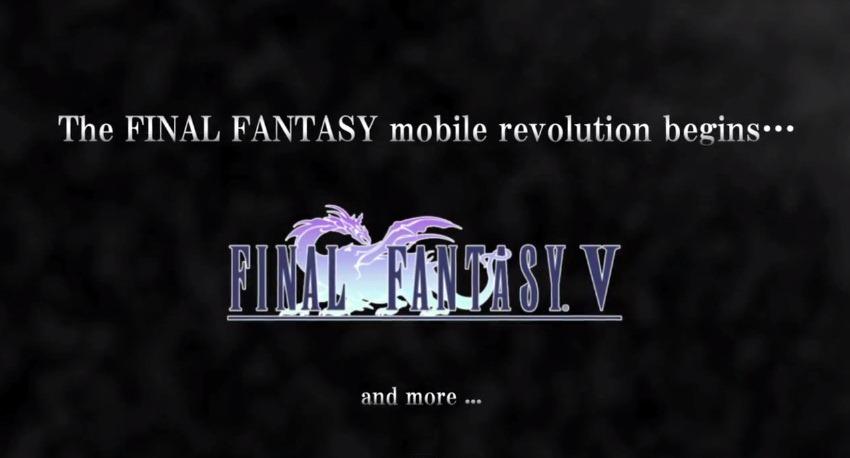 final-fantasy-v-3